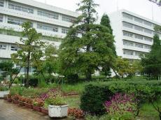 岐阜大学 (24)
