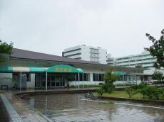 岐阜大学 (35)