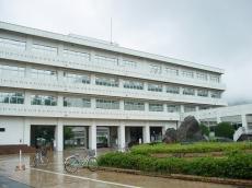 岐阜大学 (36)