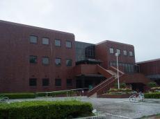 岐阜大学 (37)