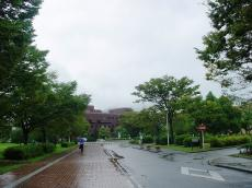 岐阜大学 (4)