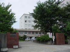 金沢大学鶴間
