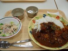 慶應義塾大学日吉(慶應ラリー2008) (15)