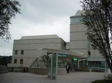 慶應義塾大学日吉(慶應ラリー2008) (33)