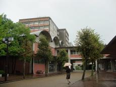 南山大学 (7)