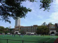 東京大学本郷 (13)