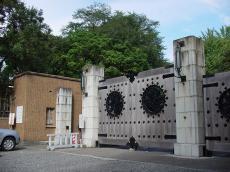 東京大学本郷 (61)