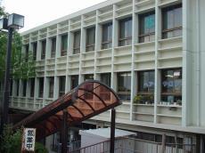 名城大学天白キャンパス (6)