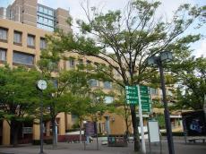 名城大学天白キャンパス (10)