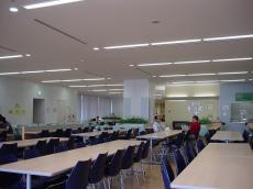 名城大学天白キャンパス (20)