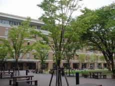 名城大学天白キャンパス (22)