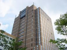 名城大学天白キャンパス (24)