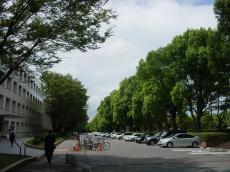 名古屋大学 (3)