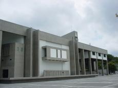 名古屋大学 (15)