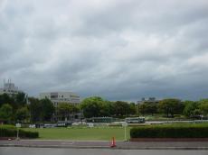 名古屋大学 (17)