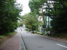 名古屋大学 (21)