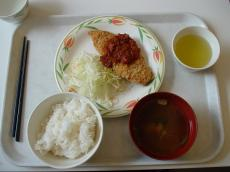 名古屋大学 (36)