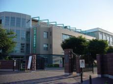 弘前大学文京町 (2)