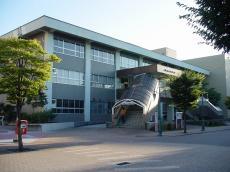 弘前大学文京町 (7)