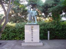 弘前大学文京町 (8)