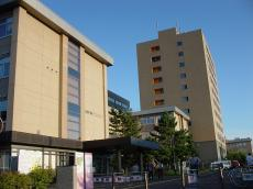 弘前大学文京町 (13)
