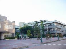 弘前大学文京町 (18)