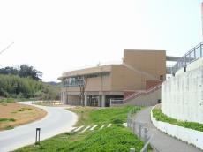 九州大学伊都地区 (11)