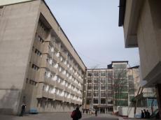 世界経済外交大学 (9)