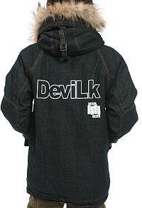 DEVILOCK