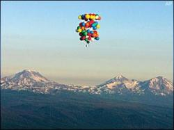 070711KenCouch-Balloonist.jpg