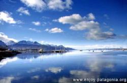 canal-beagle-bahia-ushuaia-06.jpg