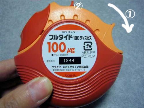 P1080658_R.jpg