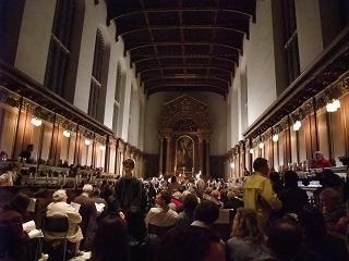 090315 Trinity College Chapel2