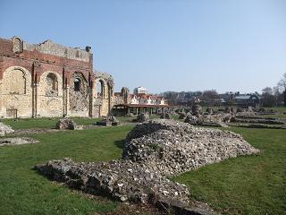 090321 Canterbury5_St. Augustine Abbey