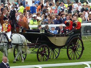 090620 Royal Ascot_6