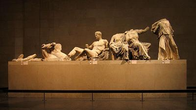 Elgin_Marbles_east_pediment.jpg