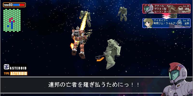 main_050308_004433.jpg