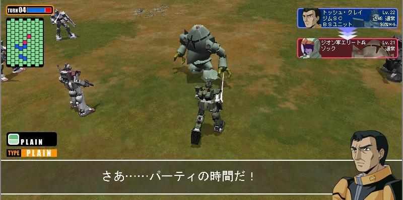 main_050321_215743.jpg