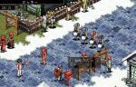 20050210shinnhuku.jpg