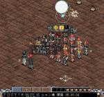20060604BLITZmogi.jpg