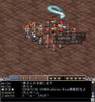 CHOMBO_mogi02.jpg