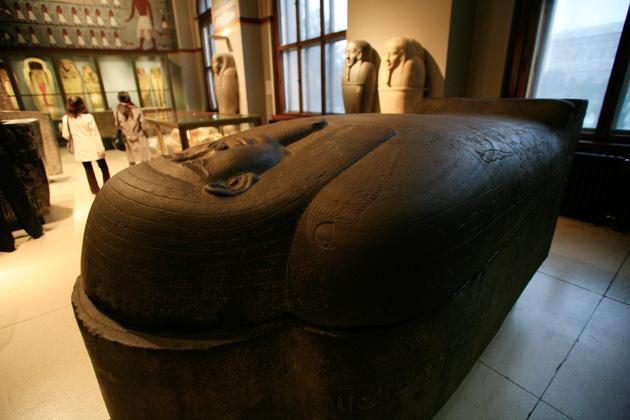 artmuseum1.jpg