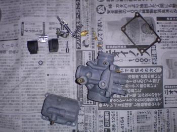 DSC00071_convert_20090815005909.jpg