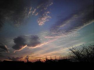 2008_0924_053349-F1000058.jpg