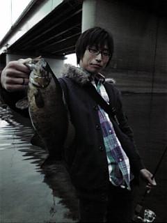 2008_1125_161524-F1000115.jpg