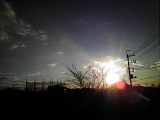 2009_0103_072055-F1000126.jpg