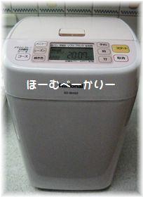 11-15 022-1