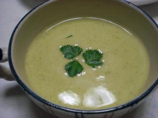 May12 スープ