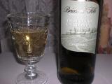 Jun10 オーガニックワイン
