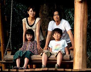 2008sokats6.jpg